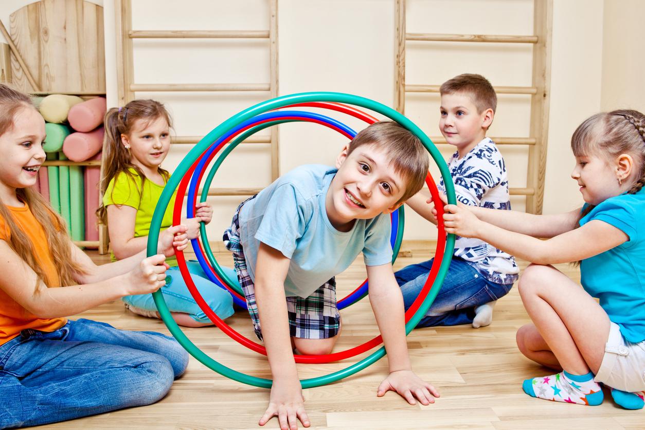 Aspergers Adhd Social Skills Groups In Massachusetts Triumph Center