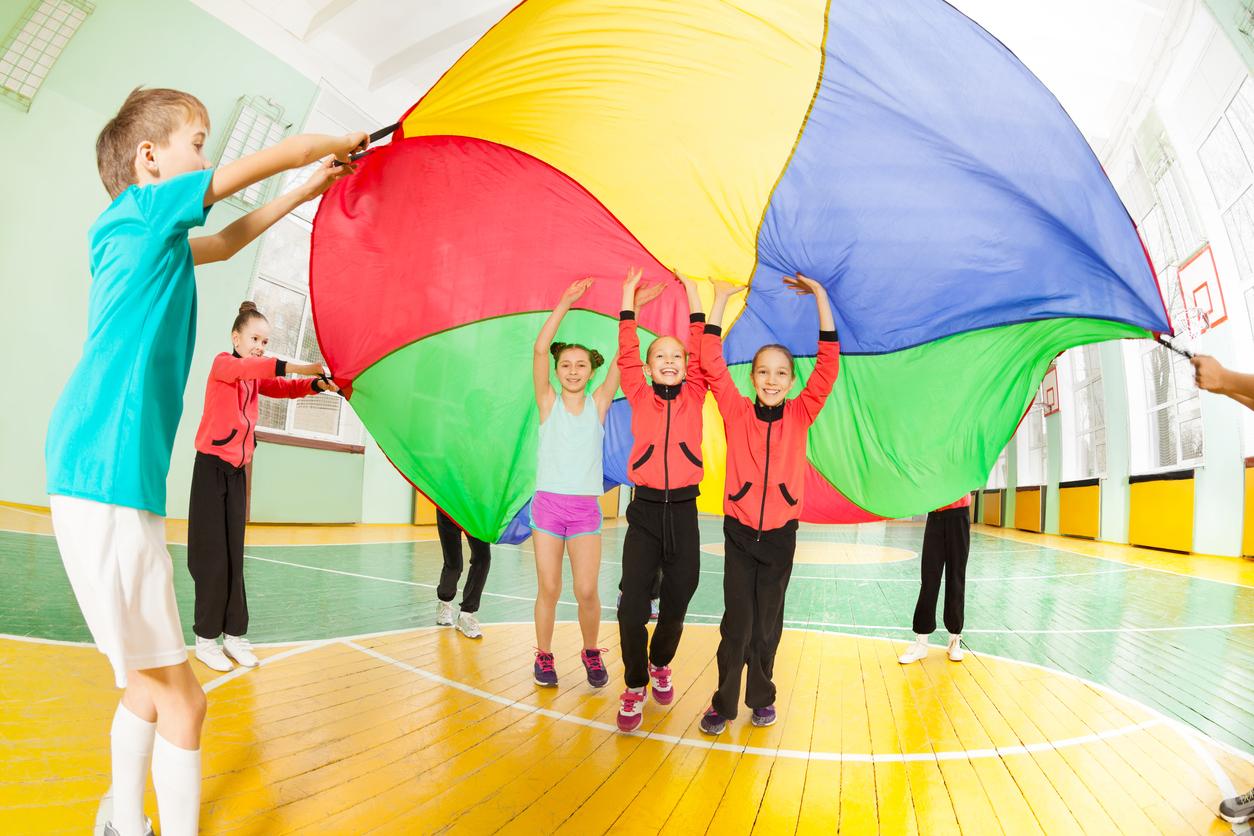 Free Social Skills Groups In Cambridge >> Asperger S Adhd Social Skills Groups In Massachusetts Triumph Center